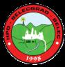 HPD Belecgrad