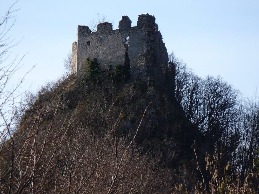 Utvrda Belecgrad