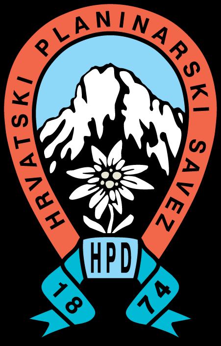 Hrvatski planinarski savez