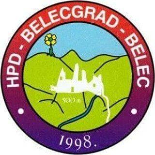 HPD Belecgrad Belec